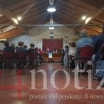 Continua a Formia il botta e risposta tra Lega e sindaco