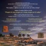"""Norma, progetto """"Città Lepine"""": nuovo appuntamento presso il Museo"""