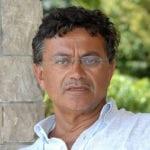 Marcello Veneziani ospite a Latina per il primo appuntamento organizzato dall'UCID