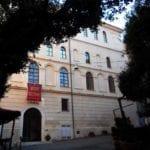 """Gaeta, il Museo Diocesano ospita """"Lepanto"""": mostra di Mario Vespasiano"""
