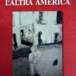 Il nuovo libro del preside Pasquale Scipione, 'L'altra America'