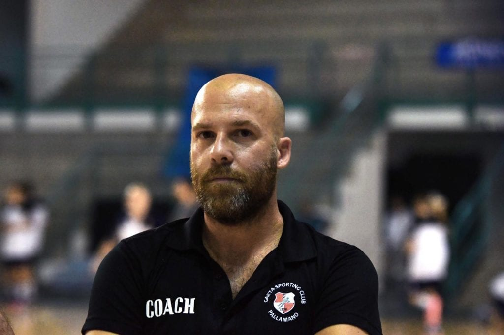 Salvatore Onelli