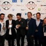 Visioni Corte International Short Film Festival, grande successo per la 7^ edizione