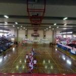Sabato il derby di pallamano Gaeta-Fondi, parola ai due coach
