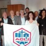 Acli Terra Lazio, eletto il nuovo presidente: è Miriam Zerbinati di Latina