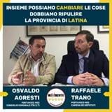 Appalti e malaffare, il deputato Trano invita a denunciare – VIDEO