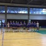 La Volley Terracina sale ancora: battuta la Volley&Sport