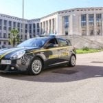 Evasione e frode fiscale, sequestro da 380mila euro a tre imprenditori