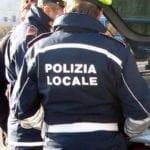 La Polizia locale di Itri sequestra un'attività artigianale per reato ambientale