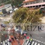 Danni da maltempo, gli ambulanti del Basso Lazio a raccolta a Fondi