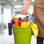 Internalizzazione degli addetti alle pulizie nelle scuole: un altro passo avanti
