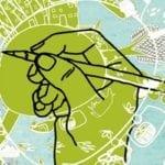 """""""Il rebus dello sviluppo urbanistico di Formia"""": lo sguardo di Rifondazione Comunista"""