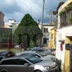 Ritrovato cadavere in un'abitazione a Sezze: indagano i carabinieri