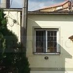 Giallo a Sezze: morto in casa con una ferita alla testa, disposta l'autopsia