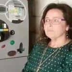 Parcheggi a pagamento, anche l'ex assessore Spertini stronca l'amministrazione