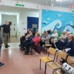 Formia, nuove linee idriche nei quartieri di San Giulio e San Pietro