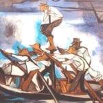 La Costituzione e le migrazioni, seconda giornata di approfondimento