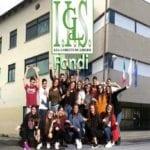 """Fondi: all' IIS """"Gobetti De Libero"""" prende il via il progetto Iteorienta"""
