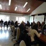 Commissione Trasporti, sindacati del Tpl in audizione