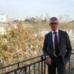 Confcommercio Lazio: Salvatore Di Cecca nominato direttore regionale