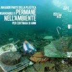 "Torna il Cusani verde: l'idea di una ""Sperlonga Plastic Free"""