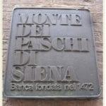 Cliente Monte Paschi parzialmente rimborsato grazie a Confconsumatori: vittoria da 27mila euro