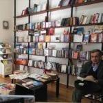 """""""Fuori Rima"""", a Formia viaggio nella poesia degli ultimi anni"""