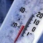 """Emergenza freddo a Formia, il consigliere Marciano: """"Durante la notte in strada si gela"""""""