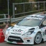Il Rally di Sperlonga nuova vetrina per Itri