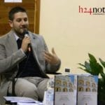 Il 22 giugno a Lenola, la presentazione del libro sull'Azione Cattolica