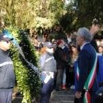 """Latina compie 86 anni, Coletta: """"L'insieme delle diversità nel Dna pontino"""""""