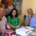 Sud Pontino, polemiche al vetriolo su 5 milioni di euro del distretto socio sanitario