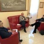 Politiche del Golfo: Gaeta chiama, Formia e Minturno rispondono