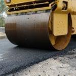Lavori di asfaltatura da domani al 'Goretti' di Latina: chiuso il transito veicolare