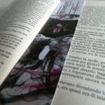 Domani a Fondi la presentazione di 'Cambiamenti', il nuovo romanzo di Simone Nardone