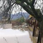 Maltempo e danni, gli interrogativi sulla gestione dei corsi d'acqua