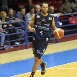 Basket serie A2: la Benacquista Latina torna al PalaBianchini per la sfida con Biella