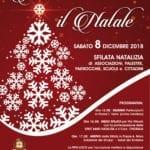 """Formia, la Pro Loco l'8 dicembre """"accende"""" il Natale"""