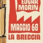 Sabato 15 dicembre a Formia il terzo appuntamento di 'Confronti': ospite Francesco Bellusci