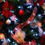 Natale a Bassiano: il programma degli eventi di dicembre e gennaio