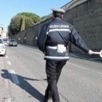Controlli a tappeto della Polizia Locale: sequestrati quasi 50 veicoli