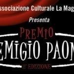 Sabato e domenica a Formia la II edizione del Premio 'Remigio Paone'