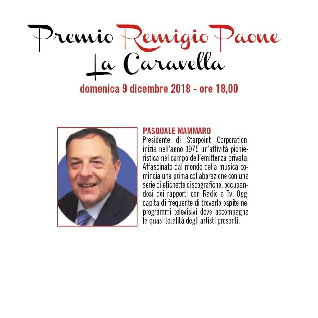 premio remigio paone formia 2018 4