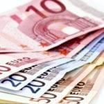 Ruba denaro contante da una palestra: identificato e denunciato dai carabinieri