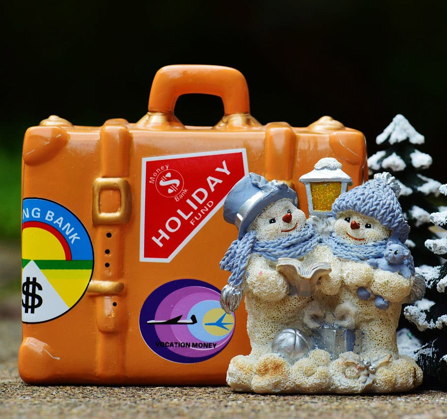 winter-holiday-adv