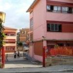 Riscaldamento in tilt: chiusa domani la palazzina C della scuola 'E. Morante'