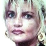 """Le Fiamme Gialle di Formia notificano un atto di sequestro all'ex """"Lady Camorra"""""""