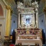 I Re Magi al Santuario della Civita, la tradizione si ripete