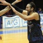 Basket, la Benacquista travolge Roma e si qualifica alle Final Eight di Coppa Italia