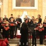 Epifania a Giulianello con il concerto dei cori polifonici